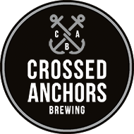 crossed-anchors-logo-190