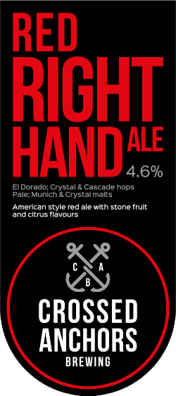 red-right-hand-ale-trans