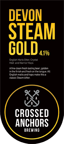 225-Devon-Steam-Gold-V2-01