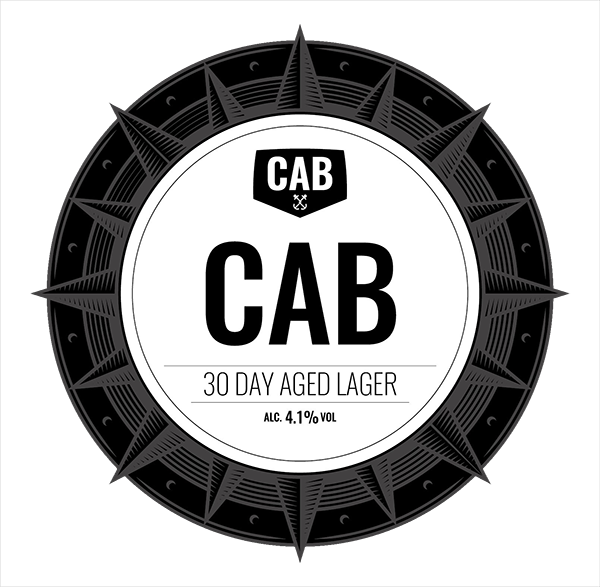 cab-regular-v2