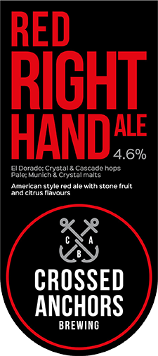 red-right-hand-beer-tap